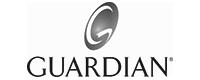 Gaurdian Life